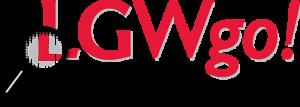 LGWgo 512