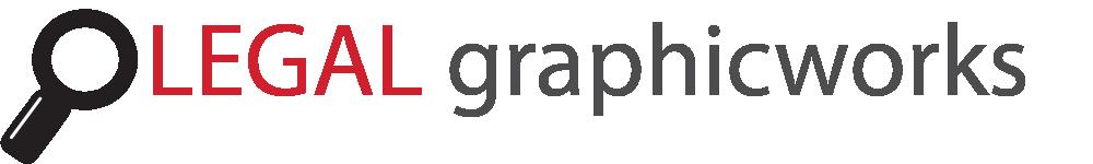lgw-legal-graphicworks-logo