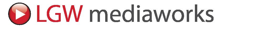 LGW mediaworks